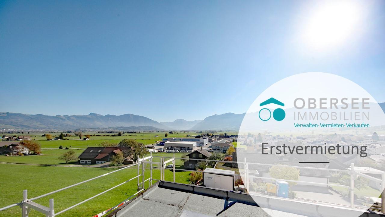 1_Obersee_Immobilien_Erstvermietung