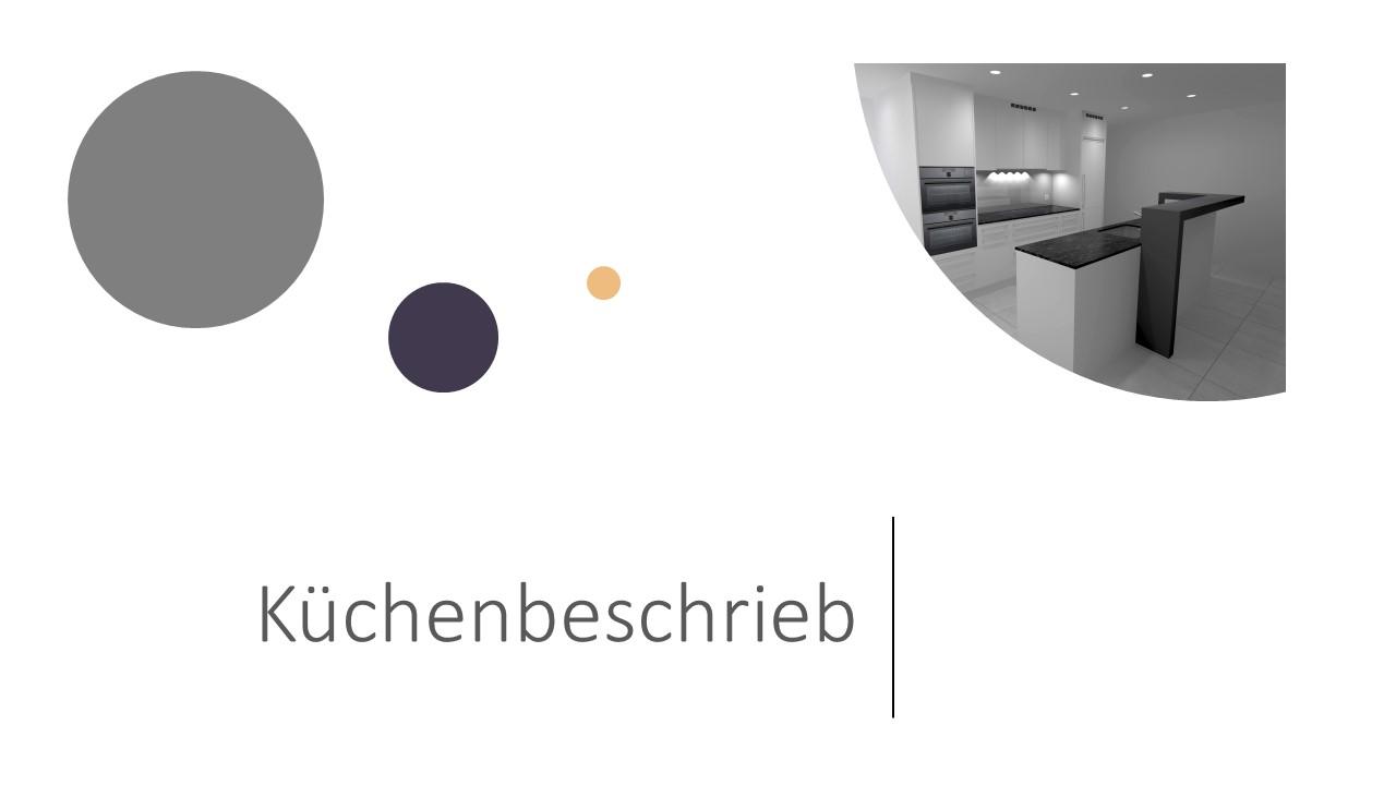 20_Oberseee_Immobilien_Kuechen