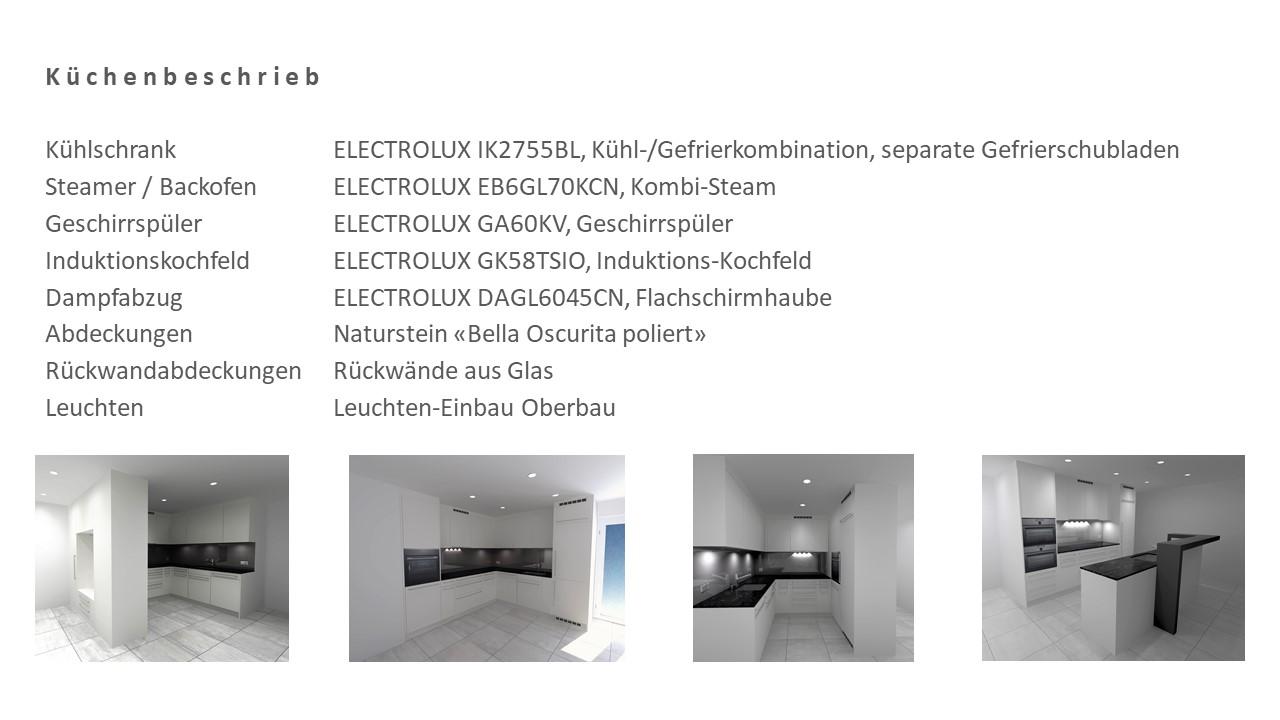 21_Oberseee_Immobilien_Kuechen