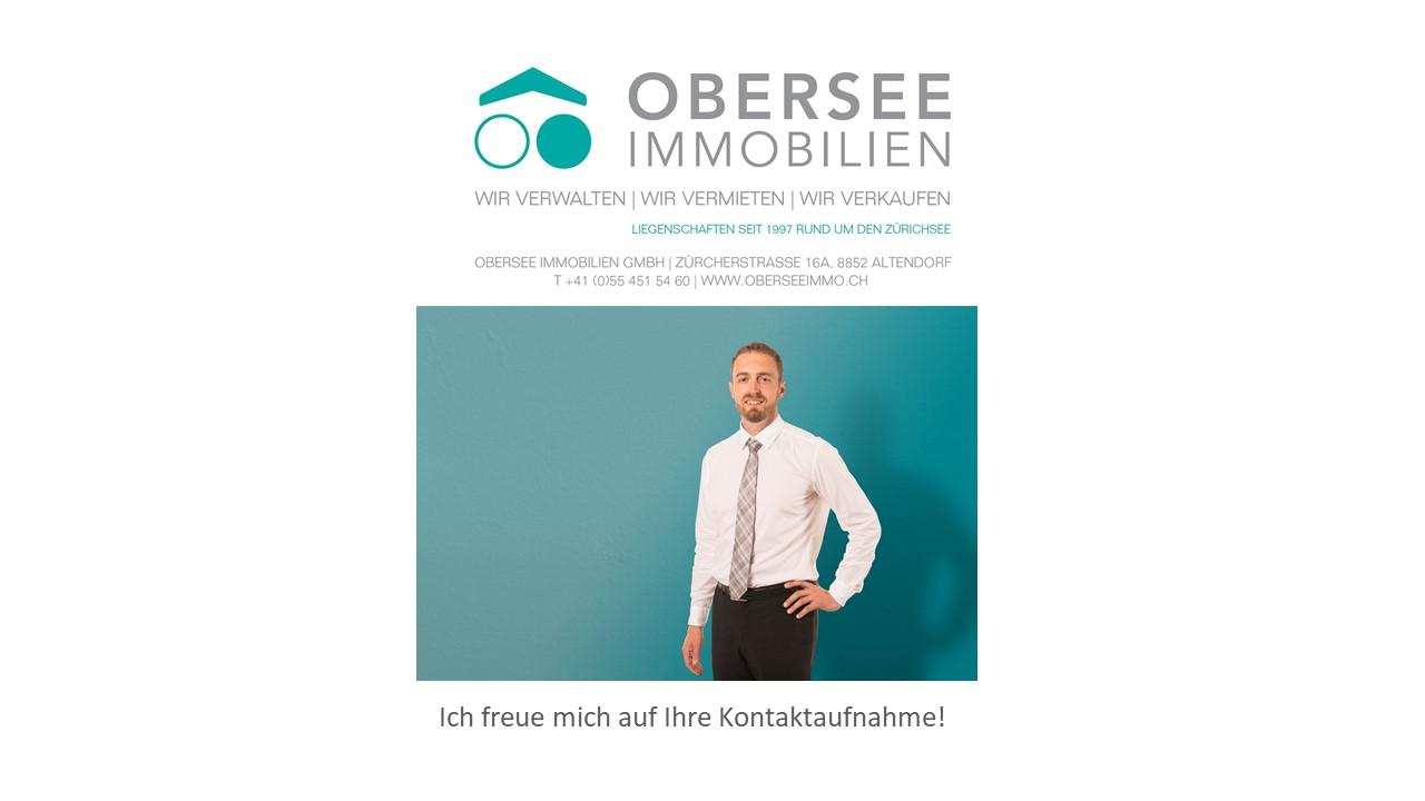 24_Oberseee_Immobilien_Schluss