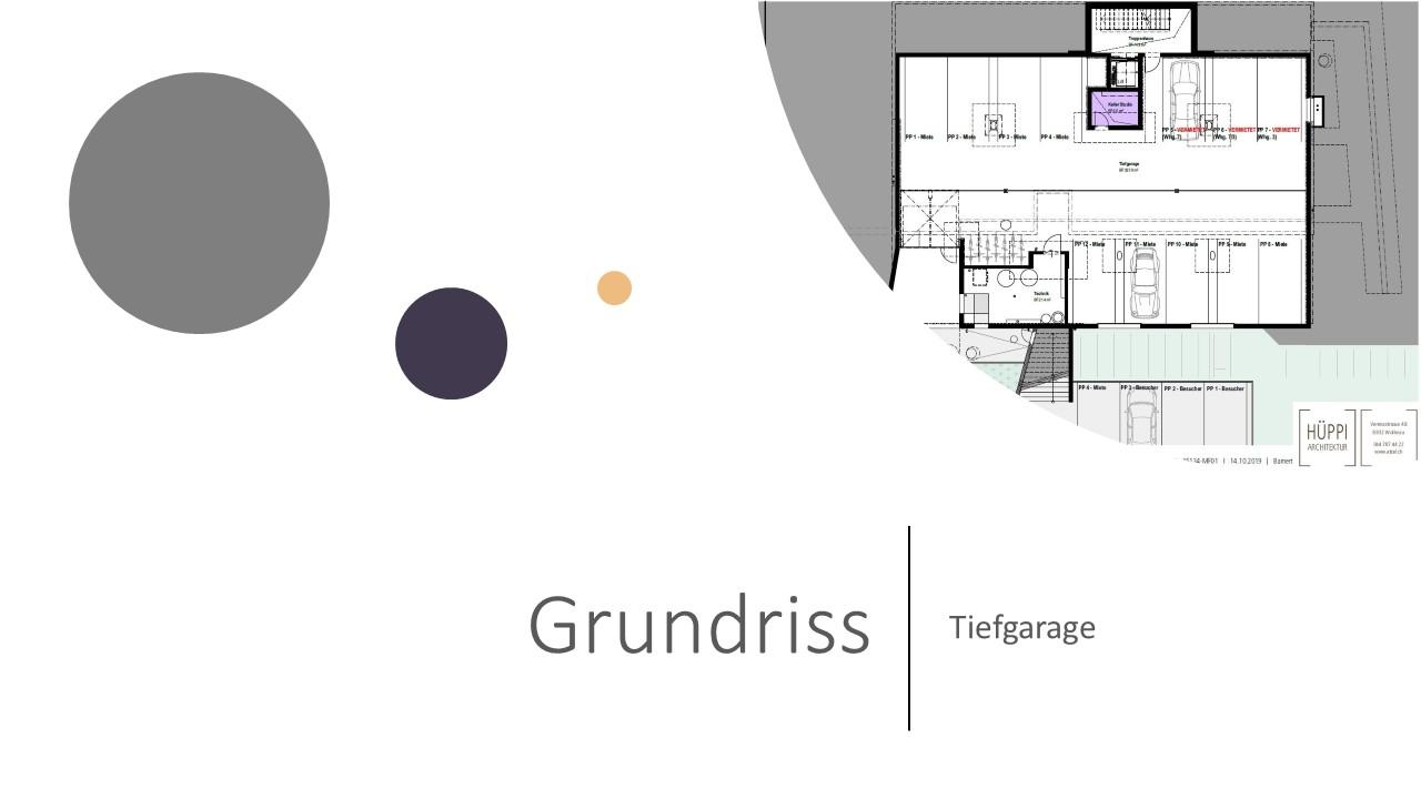 3_Oberseee_Immobilien_Grundriss