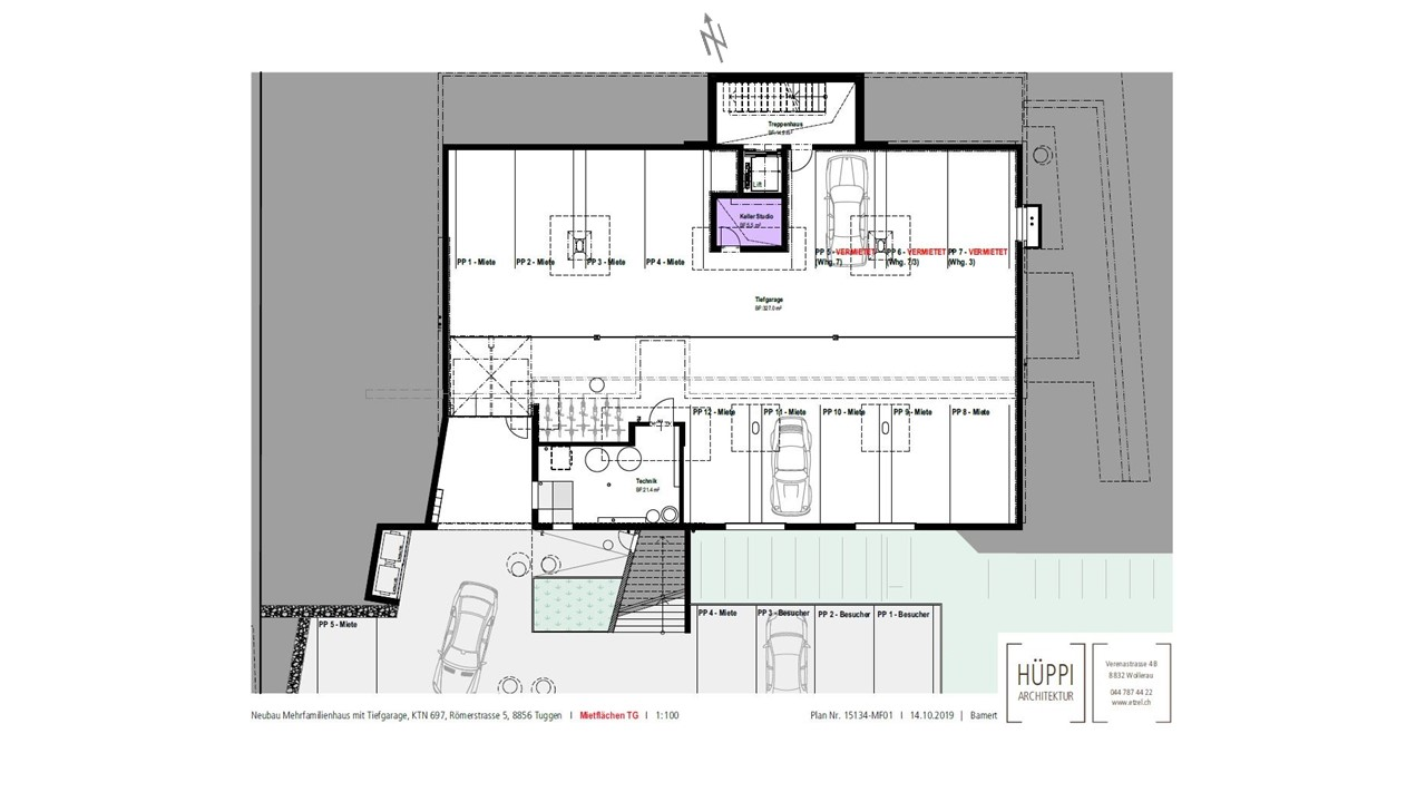 4_Oberseee_Immobilien_Grundriss