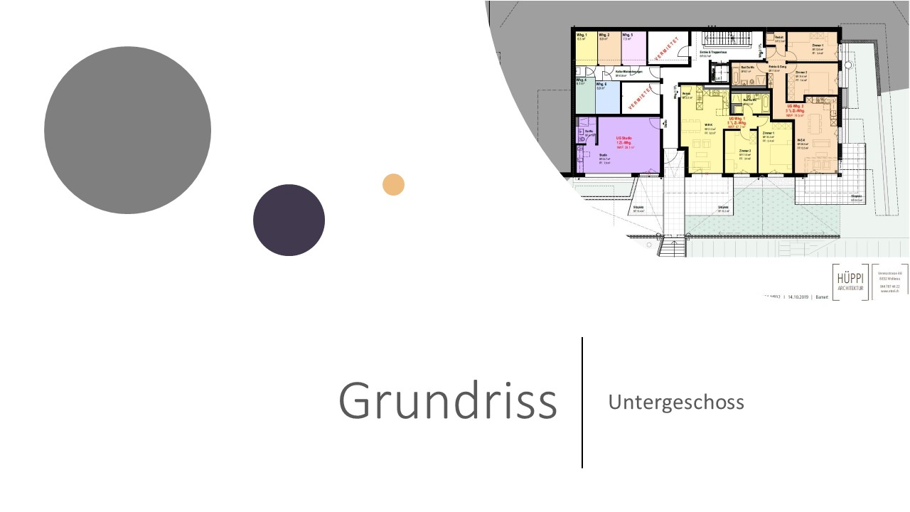 5_Oberseee_Immobilien_Grundriss