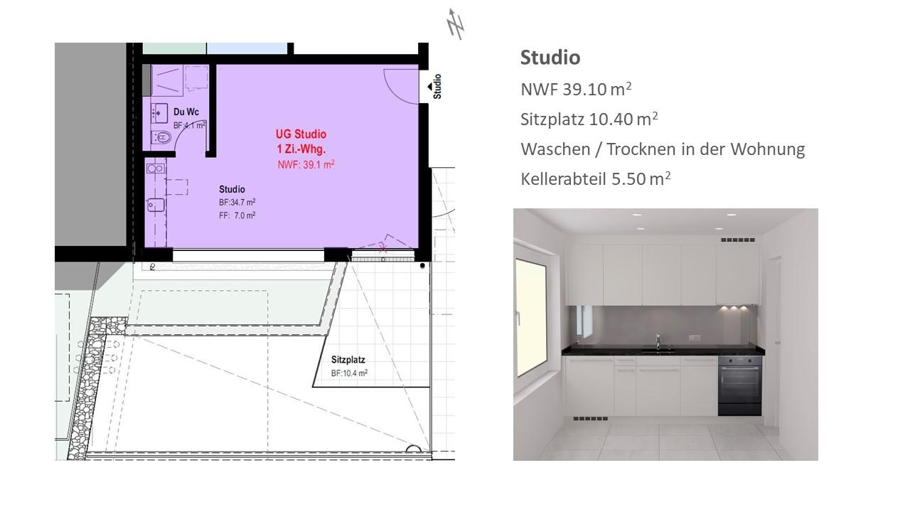6_Oberseee_Immobilien_Grundriss