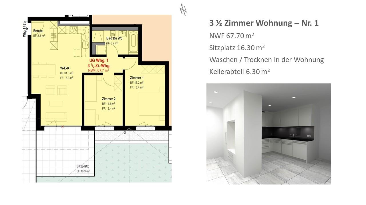 7_Oberseee_Immobilien_Grundriss