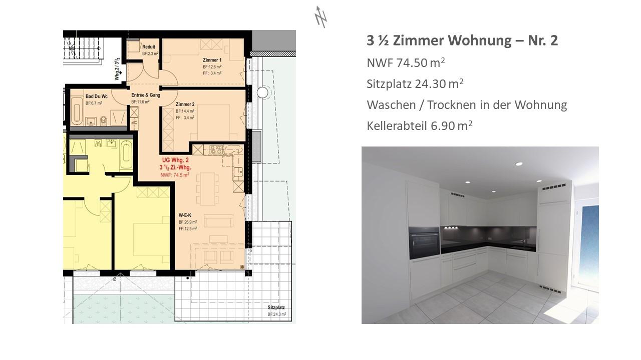 8_Oberseee_Immobilien_Grundriss