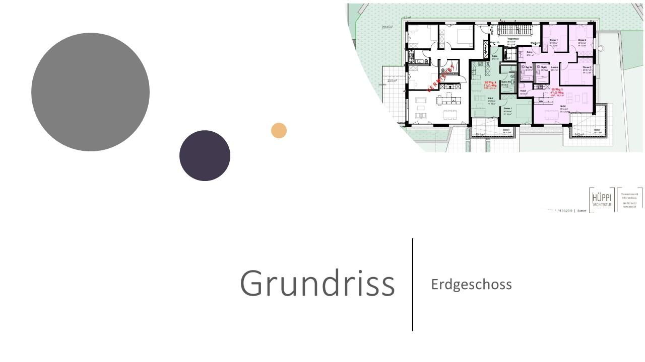 9_Oberseee_Immobilien_Grundriss