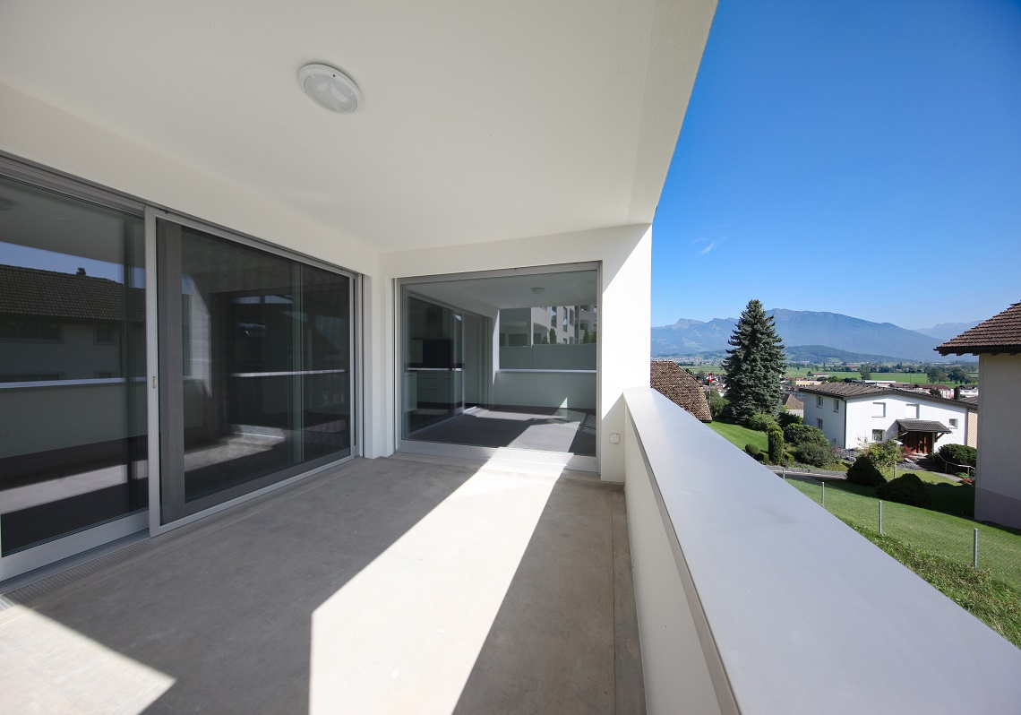 10_Obersee_Immobilien_Balkon