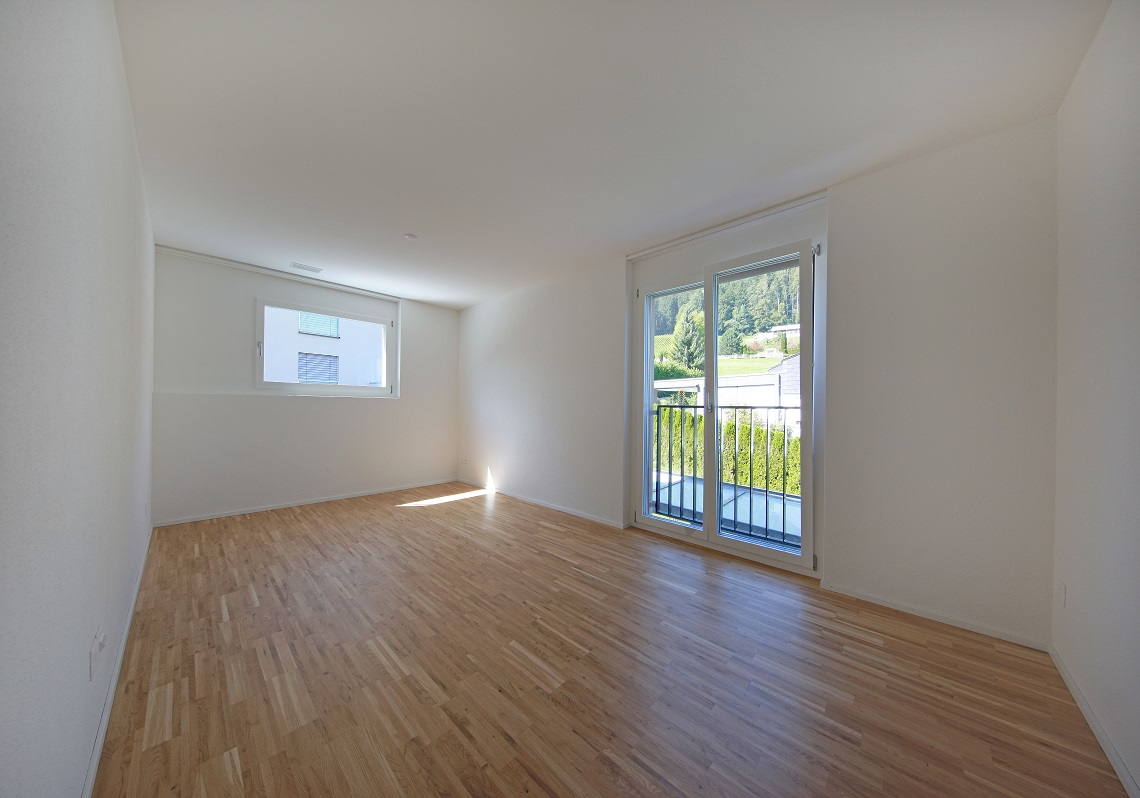3_Obersee_Immobilien_Schlafzimmer
