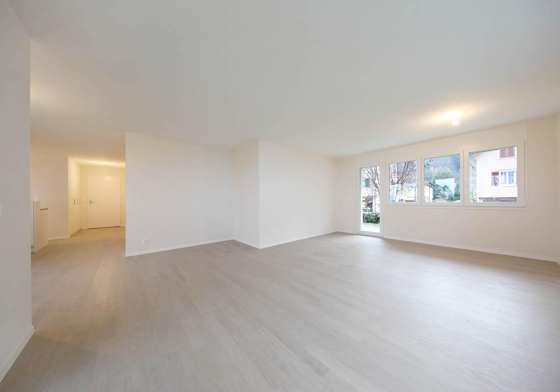 11_Obersee_Immobilien_Wohnzimmer_3