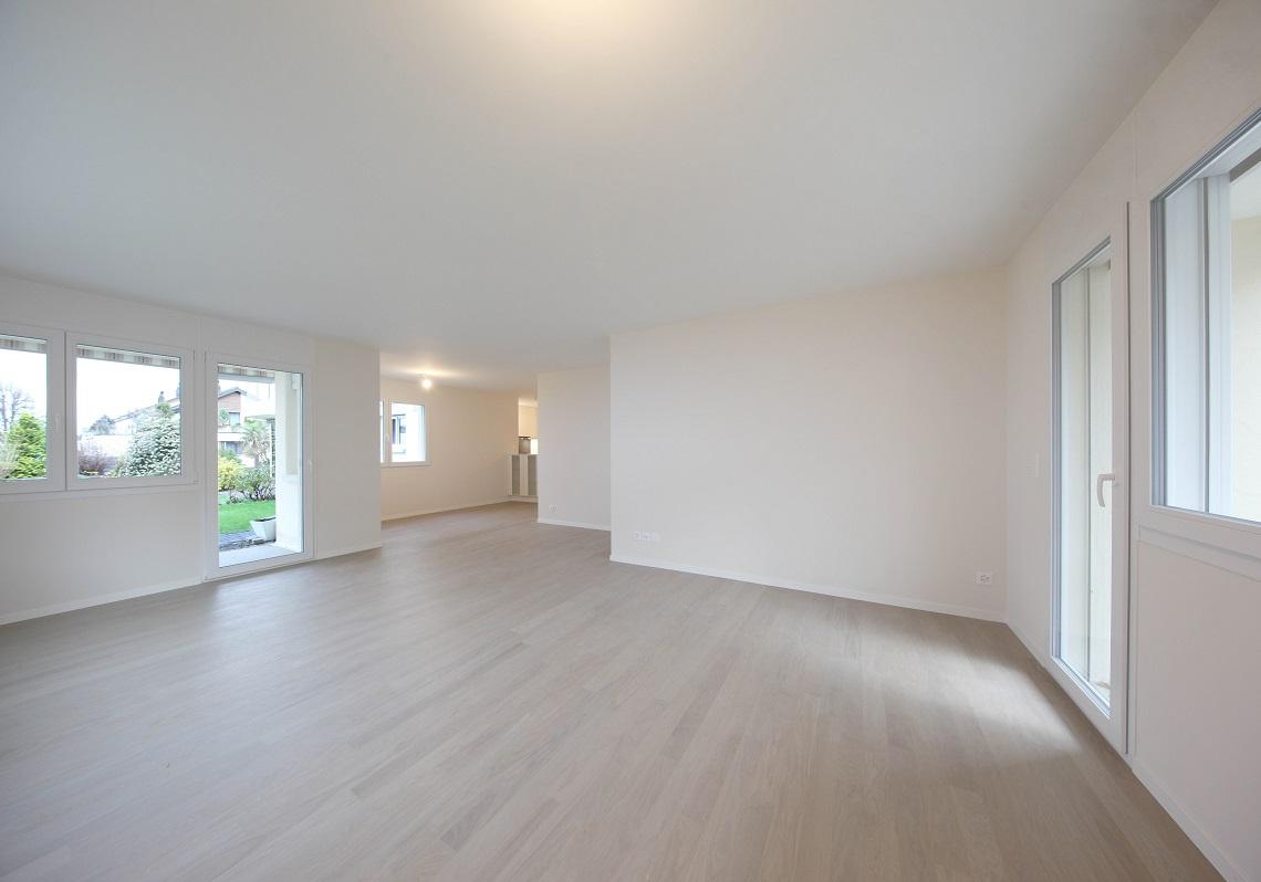 12_Obersee_Immobilien_Wohnzimmer