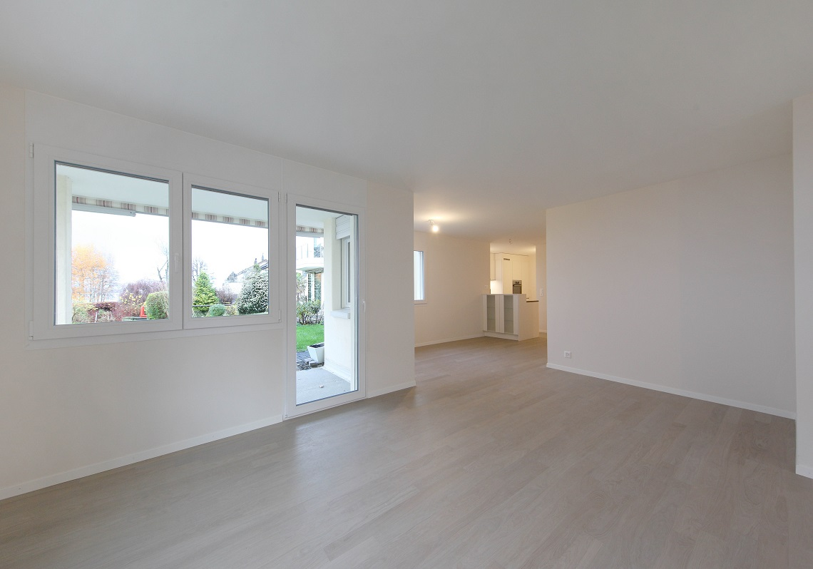 13_Obersee_Immobilien_Wohnzimmer_2