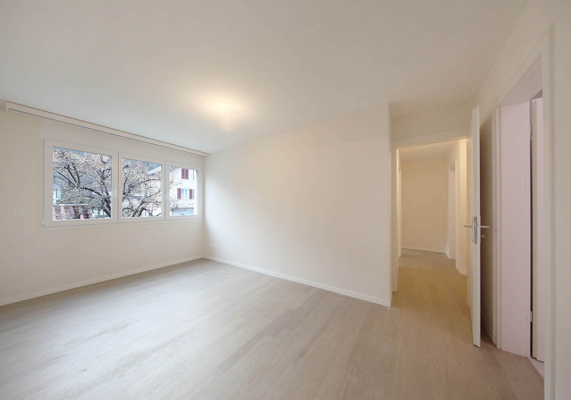 18_Obersee_Immobilien_Elternzimmer