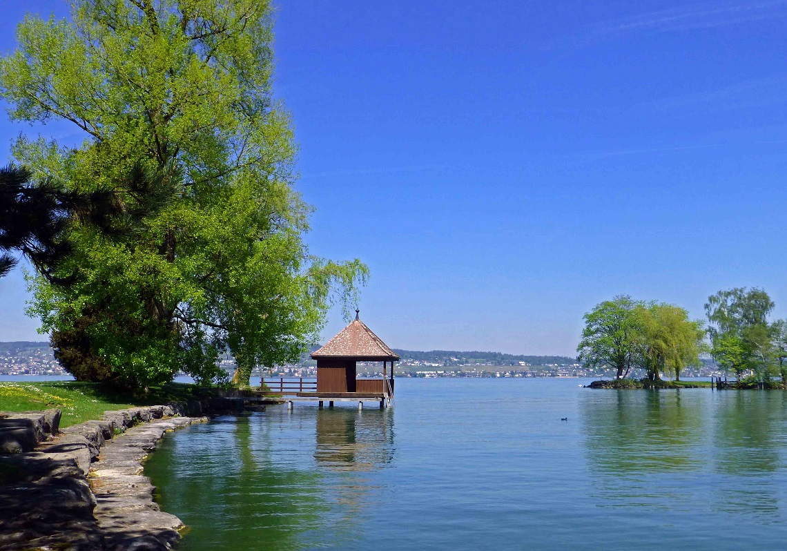 1_1_Obersee_Immobilien_Badehaus