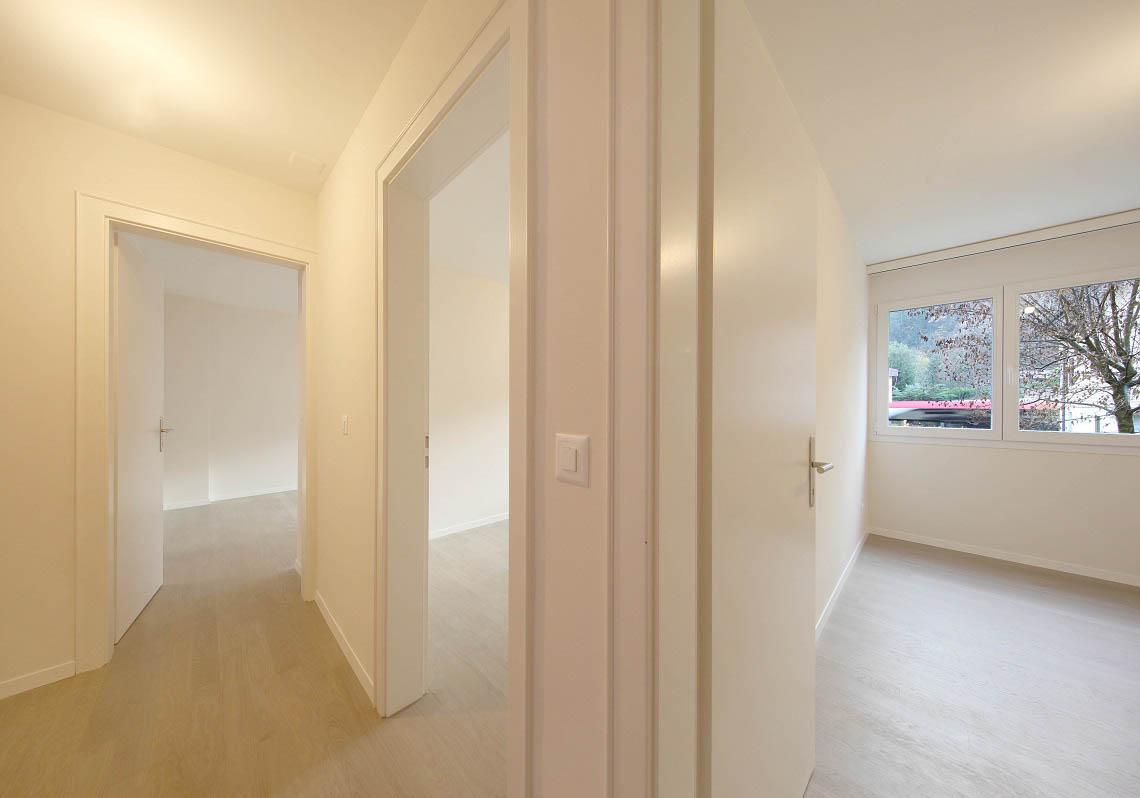 23_Obersee_Immobilien_Korridor_4