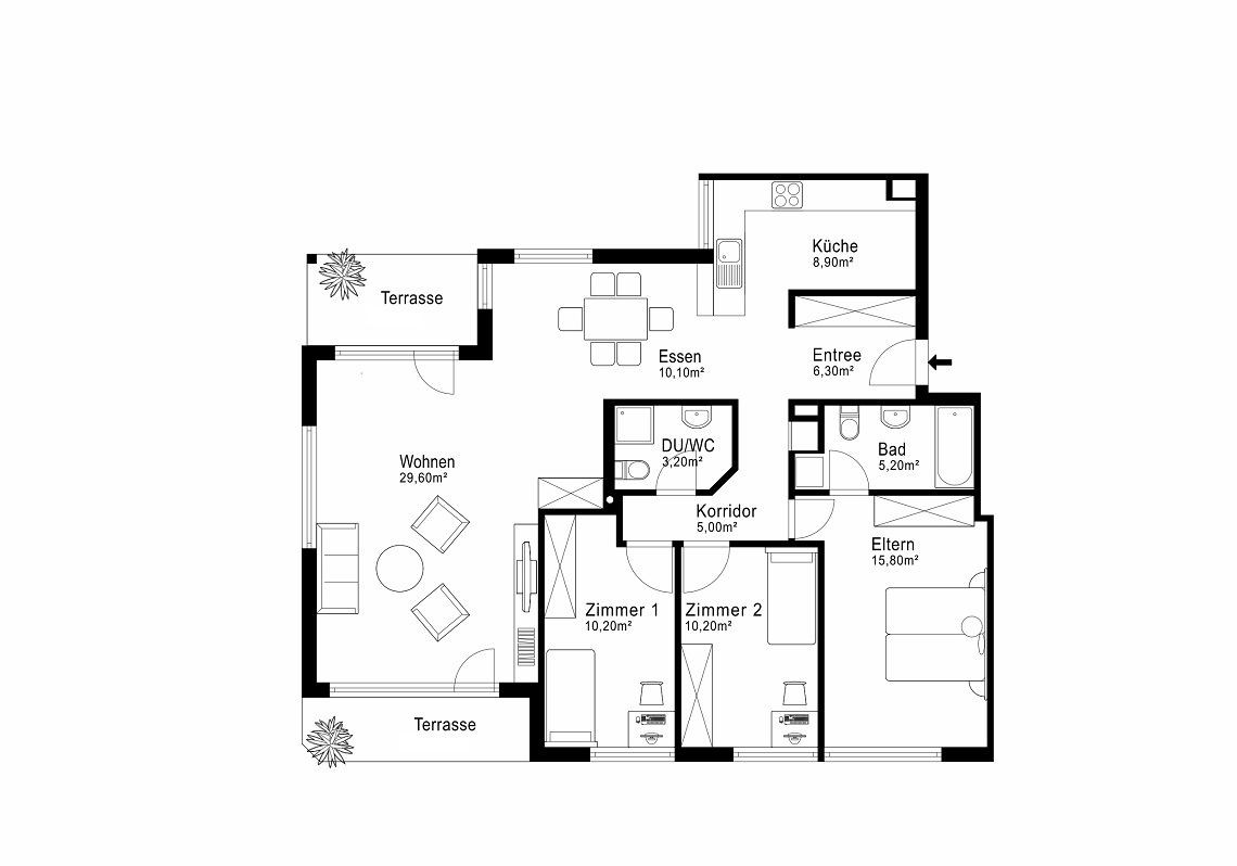24_Obersee_Immobilien_Grundriss