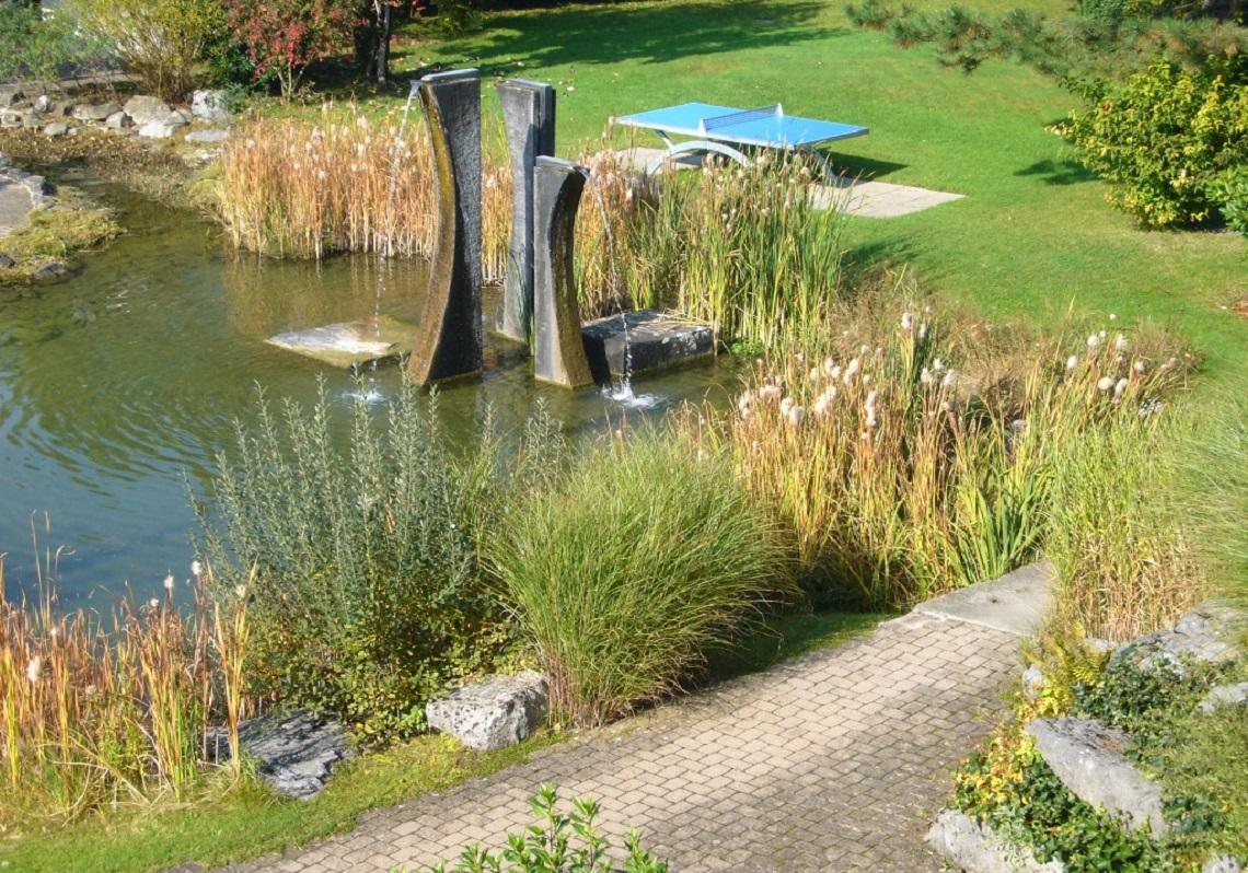 4_Obersee_Immobilien_Wasserspiel
