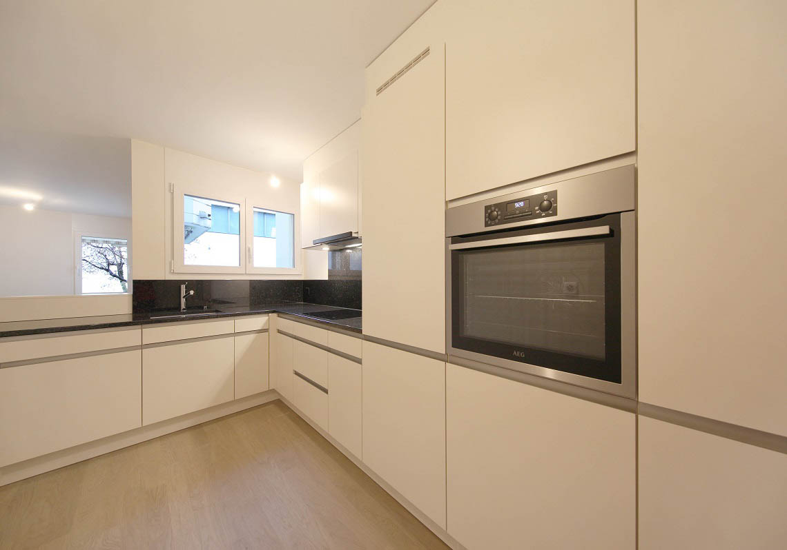 8_Obersee_Immobilien_Kueche_4