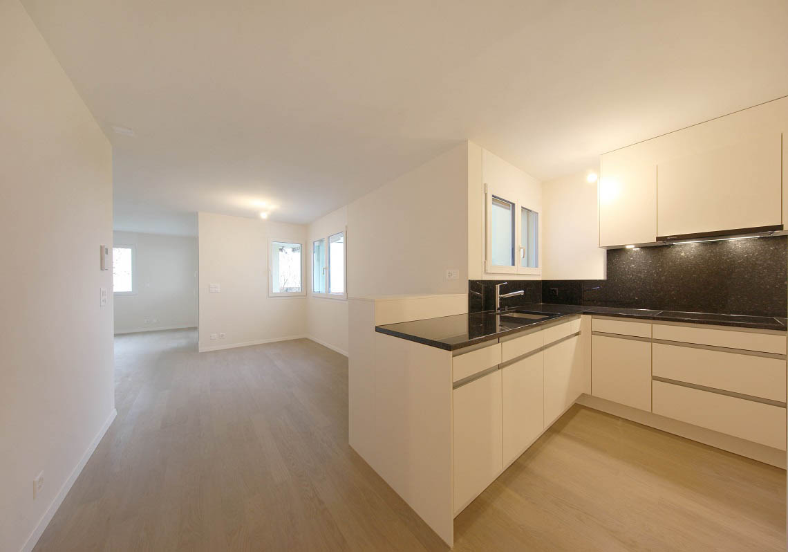9_Obersee_Immobilien_Kueche_2
