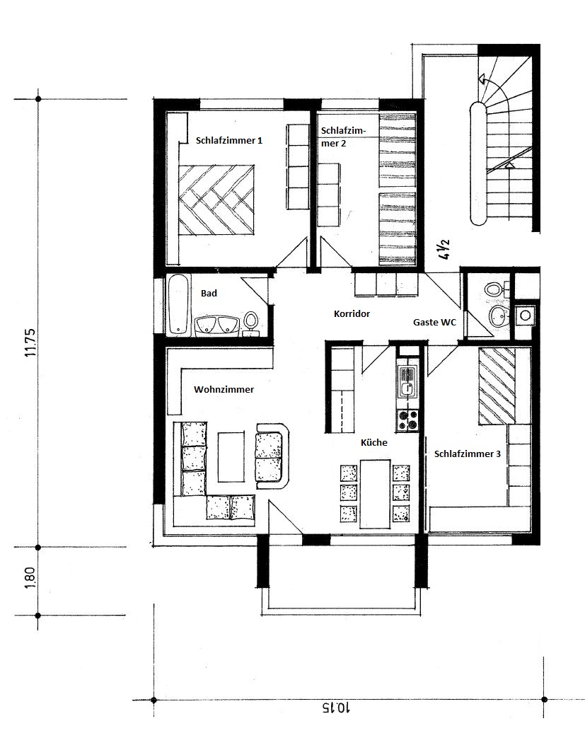 10_Obersee_Immobilien_Grundriss