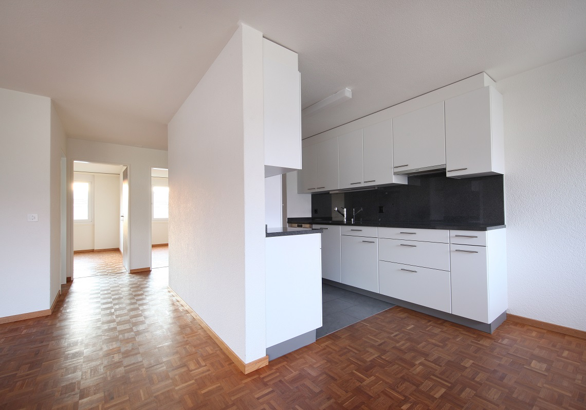 4_Obersee_Immobilien_Esszimmer_2