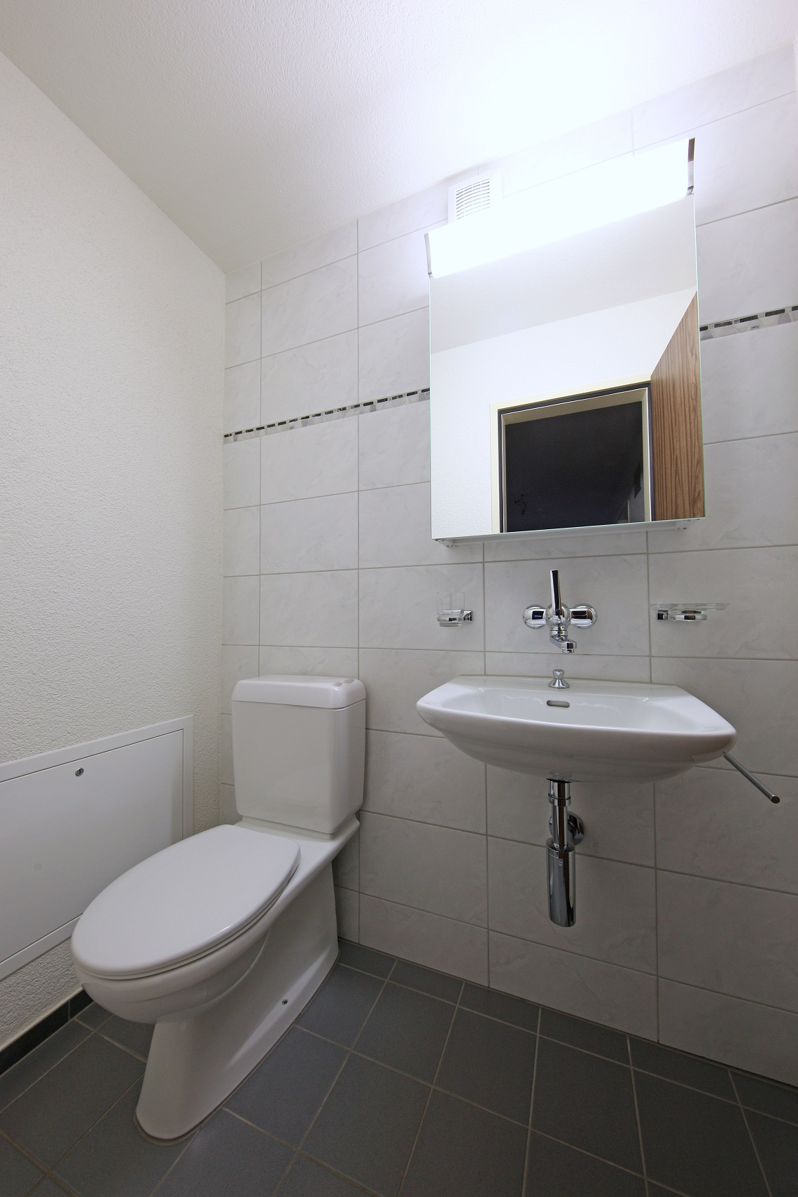 7_Obersee_Immobilien_WC