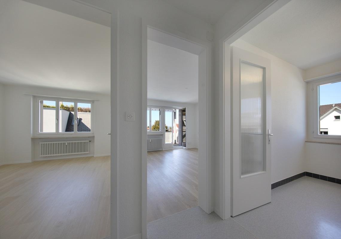 3_PS_Zwischenblick_Zimmer_u._Wohnen