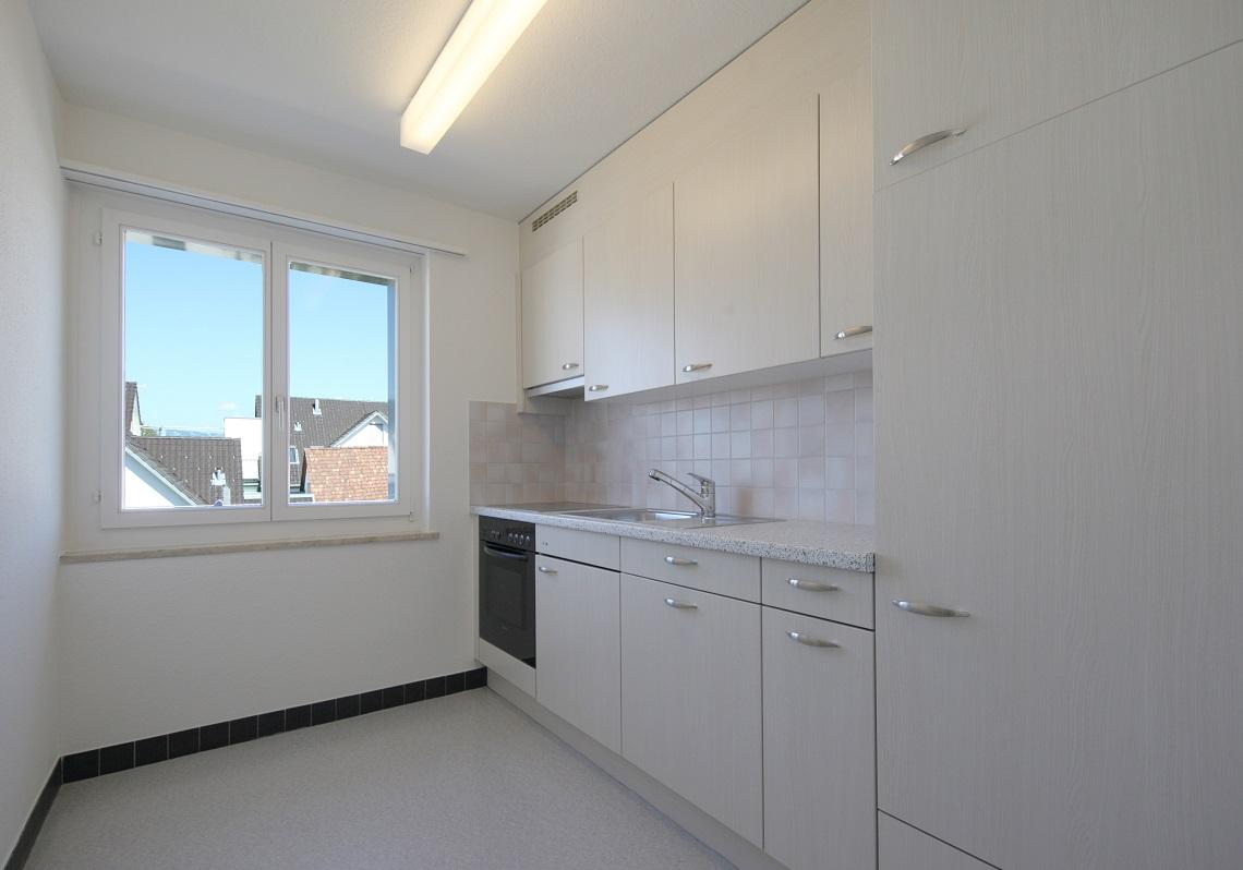 5_PS_Küche