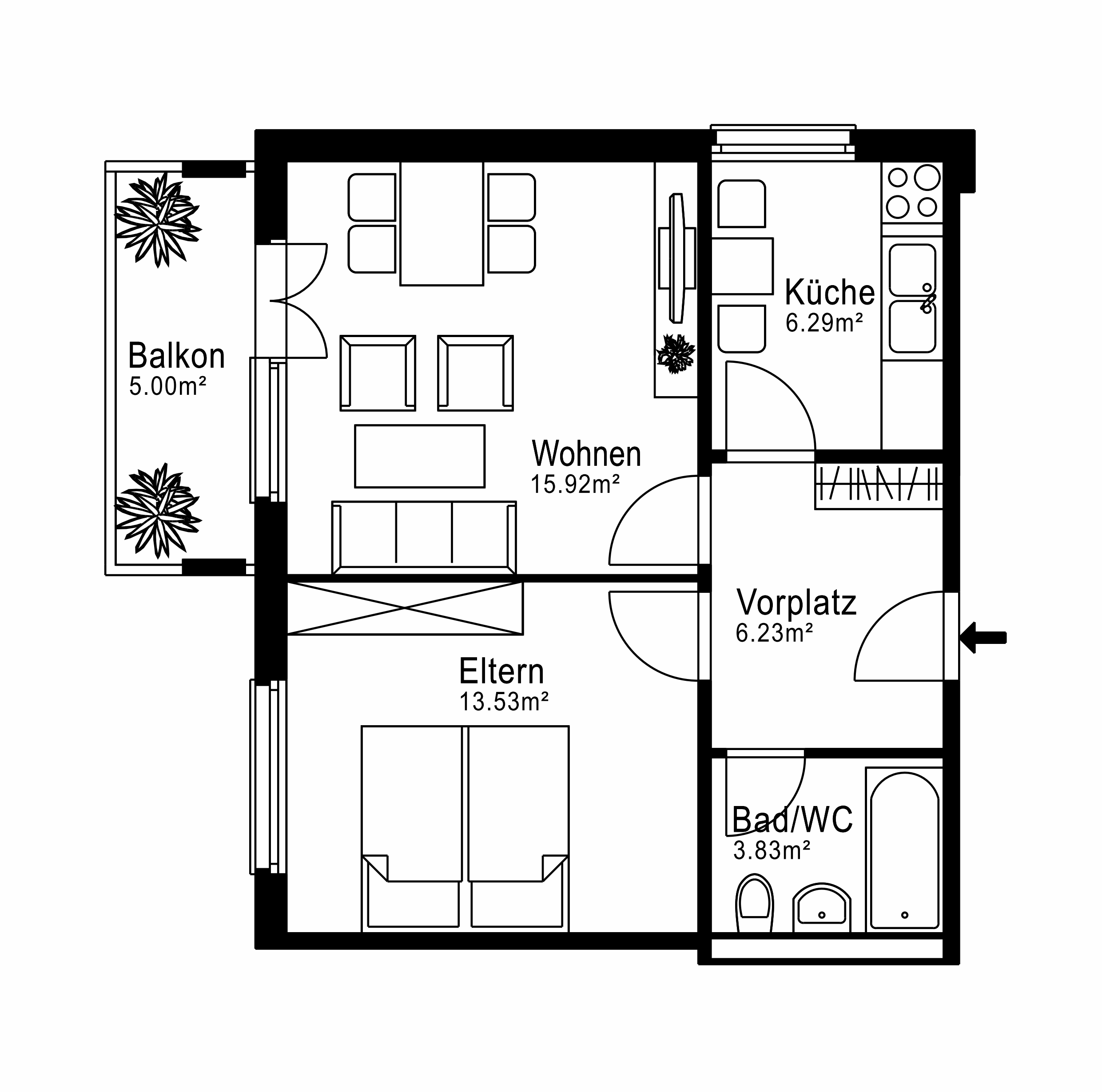 8_Obersee_Immobilien_Grundriss