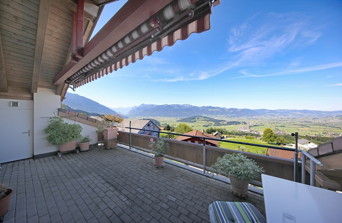 2_Obersee_Immobilien_Aussicht