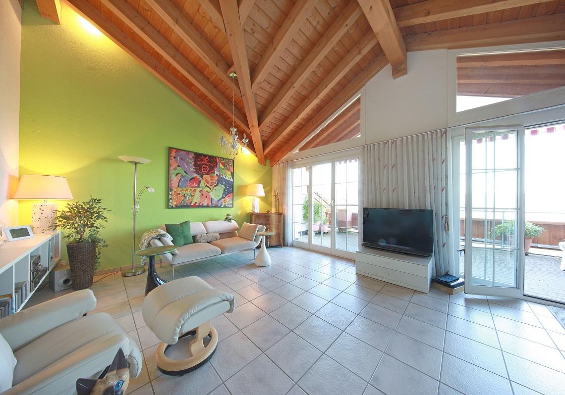 8_Obersee_Immobilien_Wohnbereich