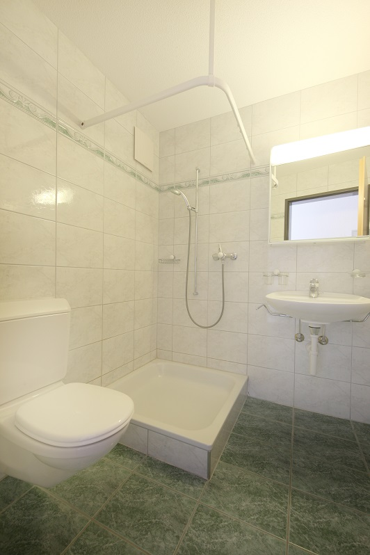 13_Obersee_Immobilien_Dusche