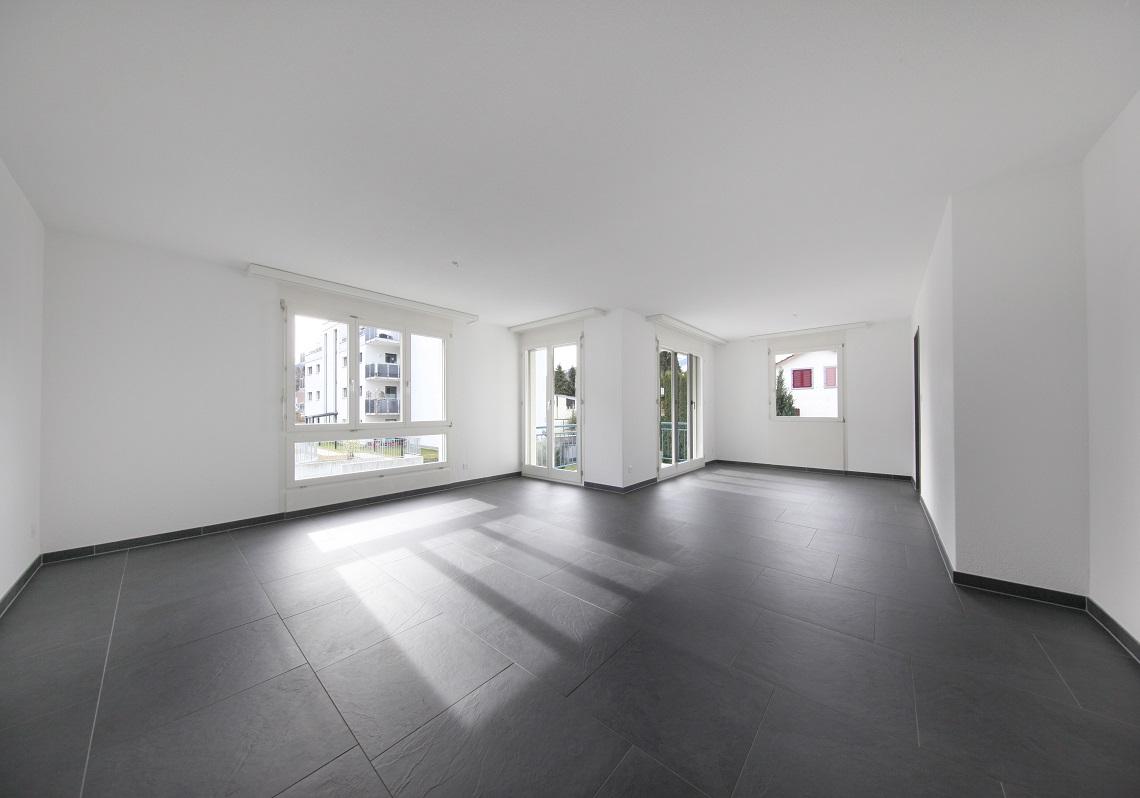 2_Obersee_Immobilien_Wohnzimmer_3