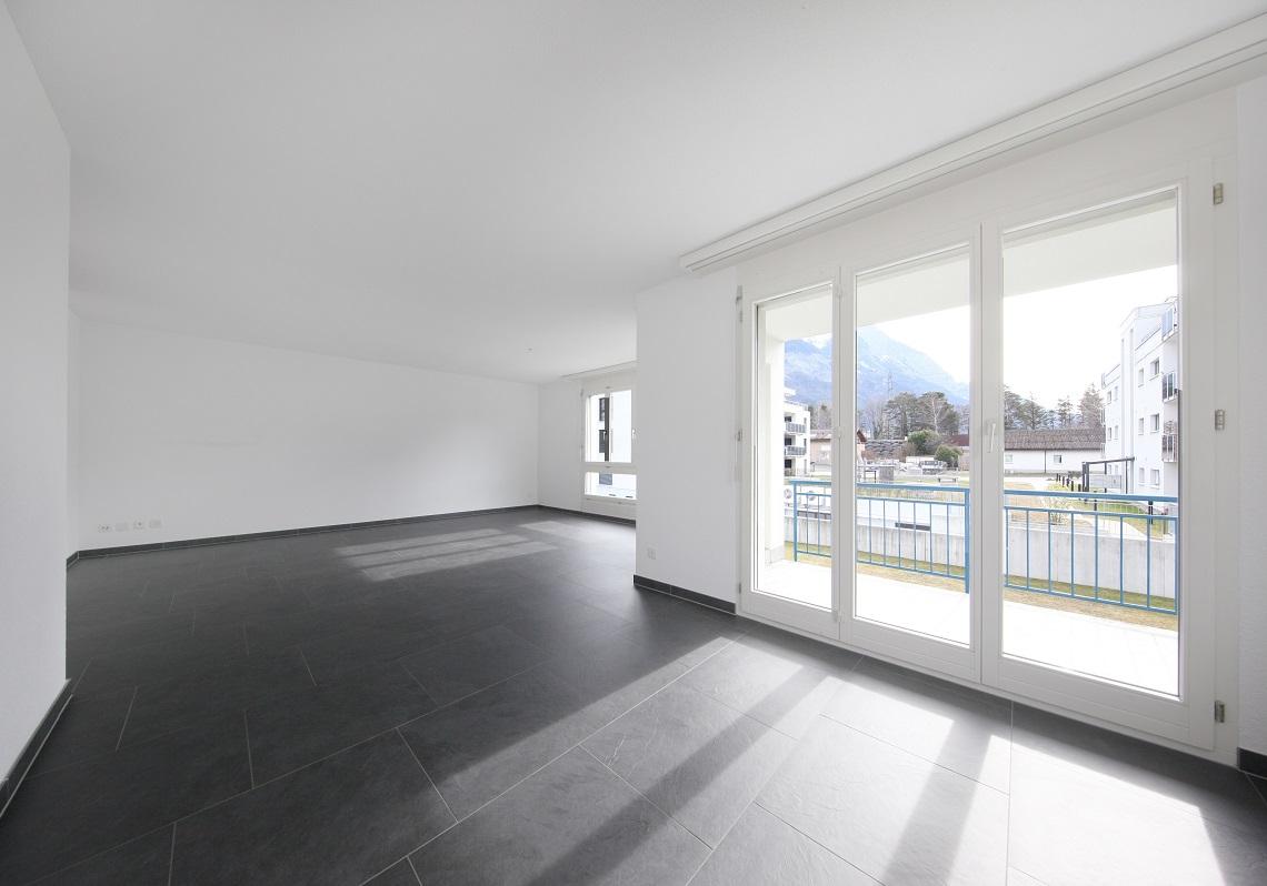 3_Obersee_Immobilien_Wohnzimmer_2