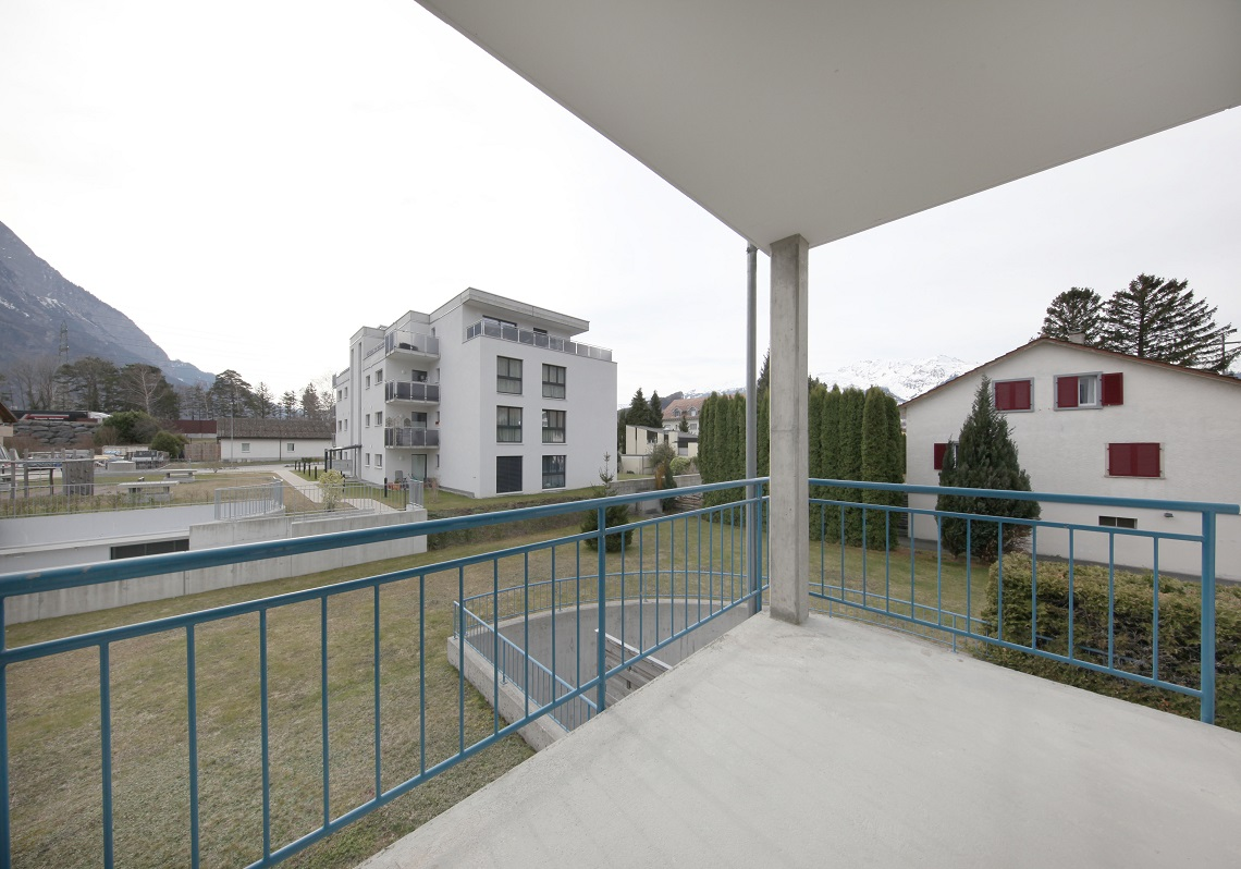 5_Obersee_Immobilien_Balkon_2