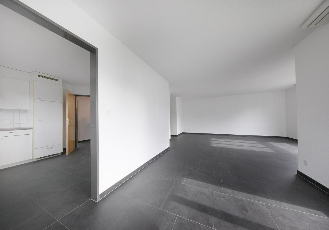 6_Obersee_Immobilien_Wohnzimmer