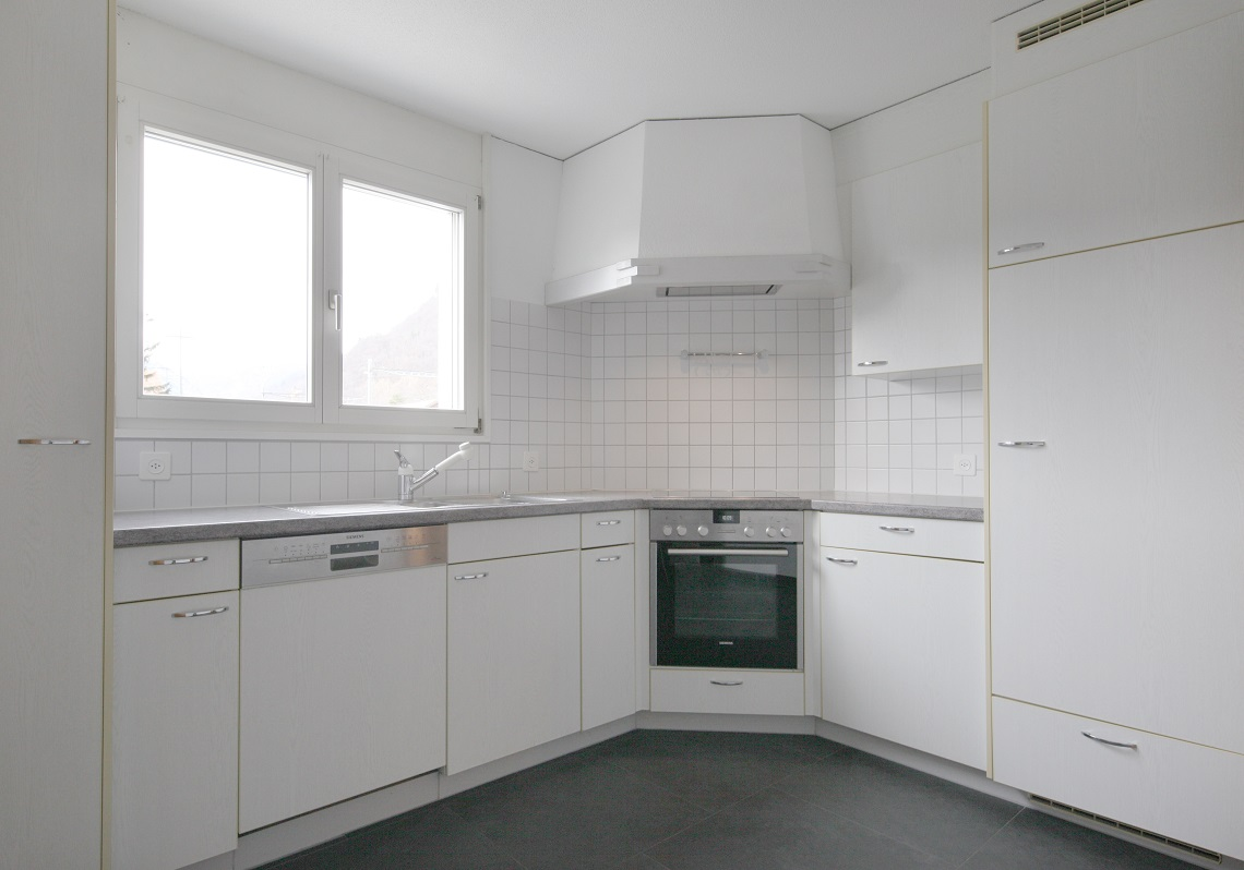 7_Obersee_Immobilien_Kueche