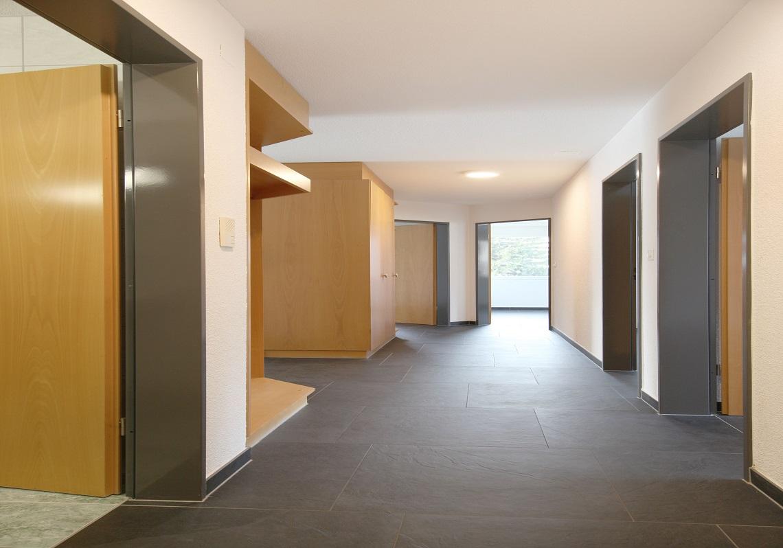 8_Obersee_Immobilien_Korridor