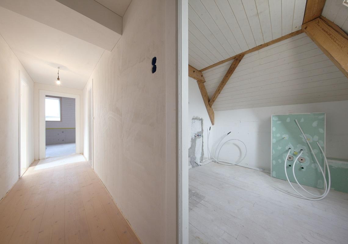 10_Obersee_Immobilien_Dachgeschoss