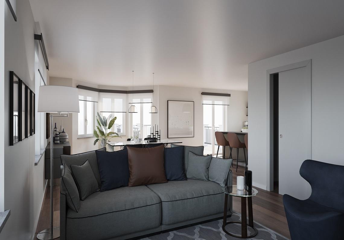 5_Obersee_Immobilien_Wohnzimmer