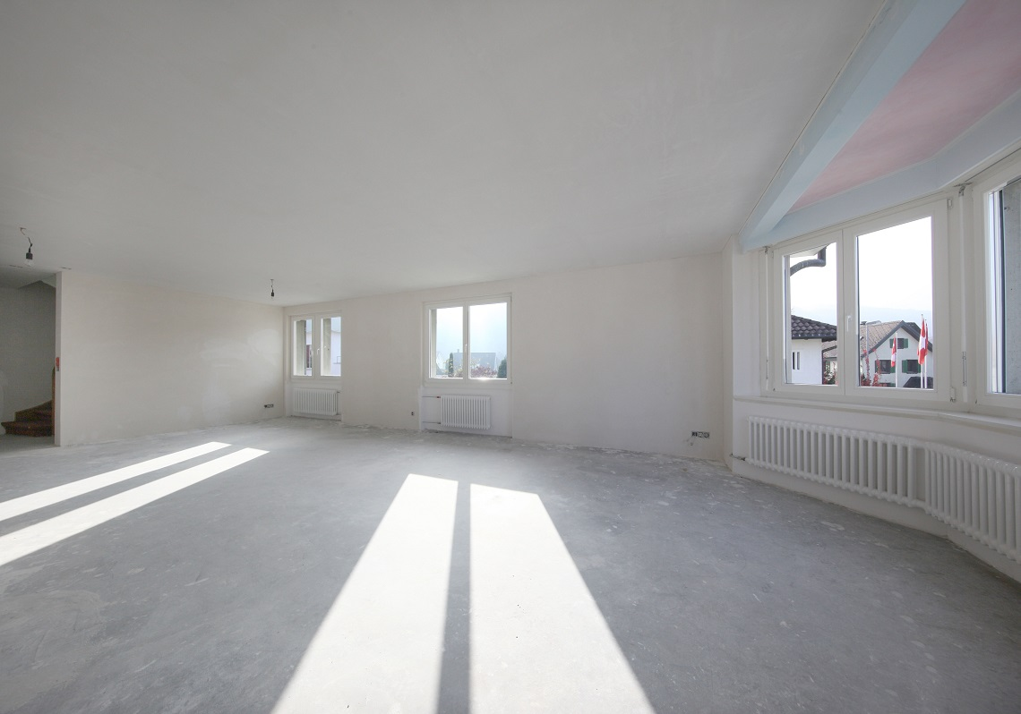 9_Obersee_Immobilien_Wohnzimmer