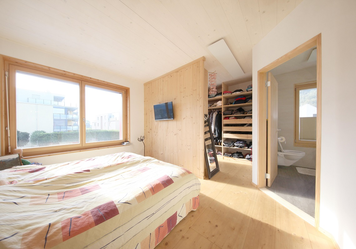 17_Obersee_Immobilien_Schlafzimmer