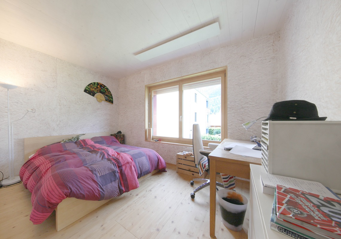 21_Obersee_Immobilien_Schlafzimmer