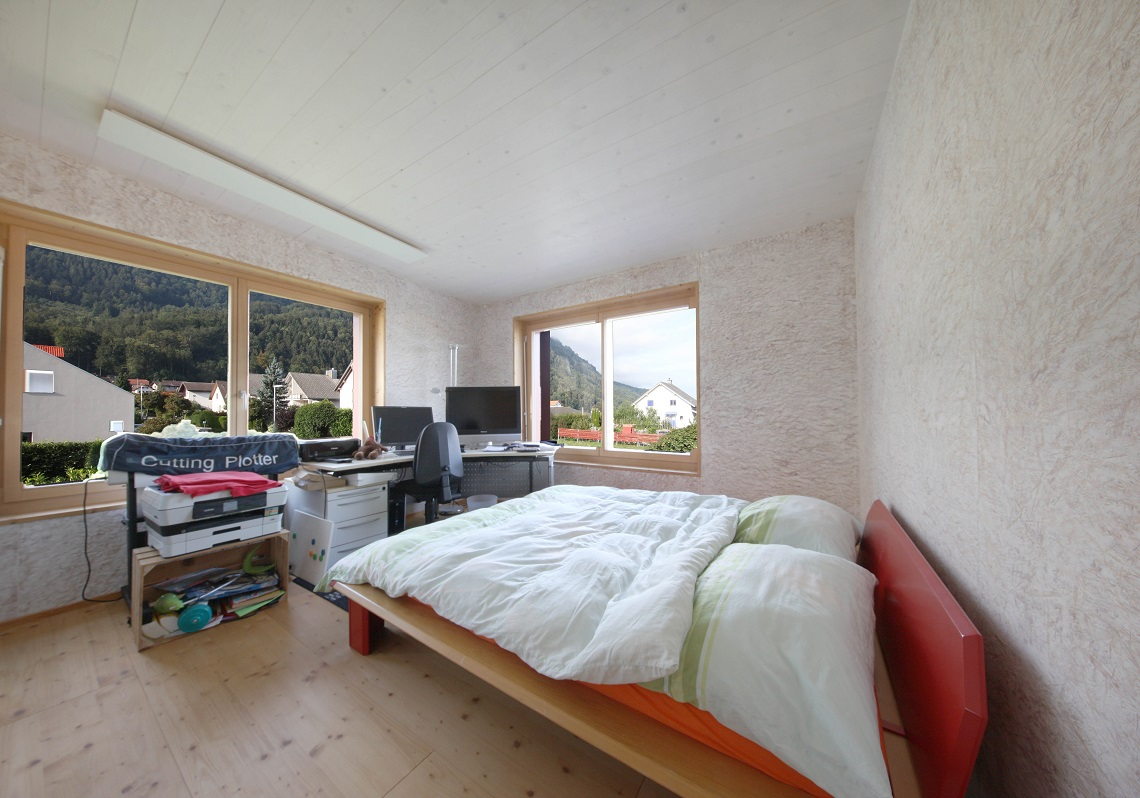 22_Obersee_Immobilien_Schlafzimmer