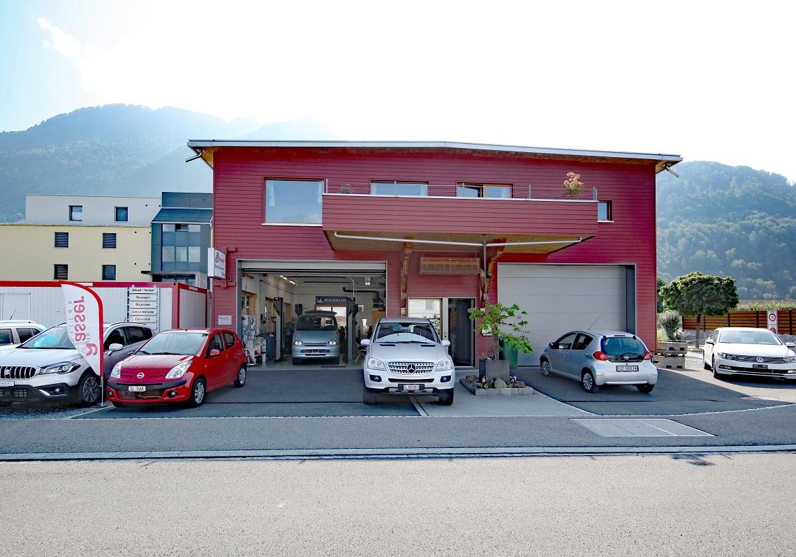2_Obersee_Immobilien_aussen