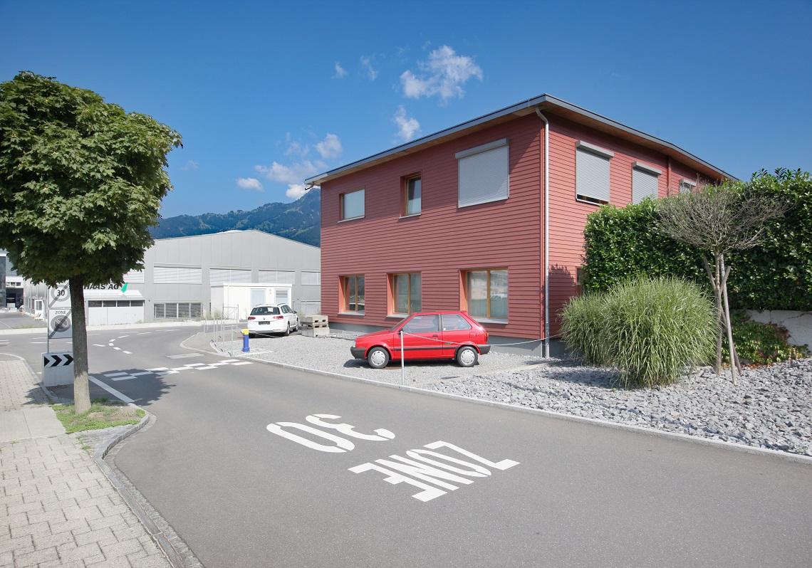 4_Obersee_Immobilien_aussen
