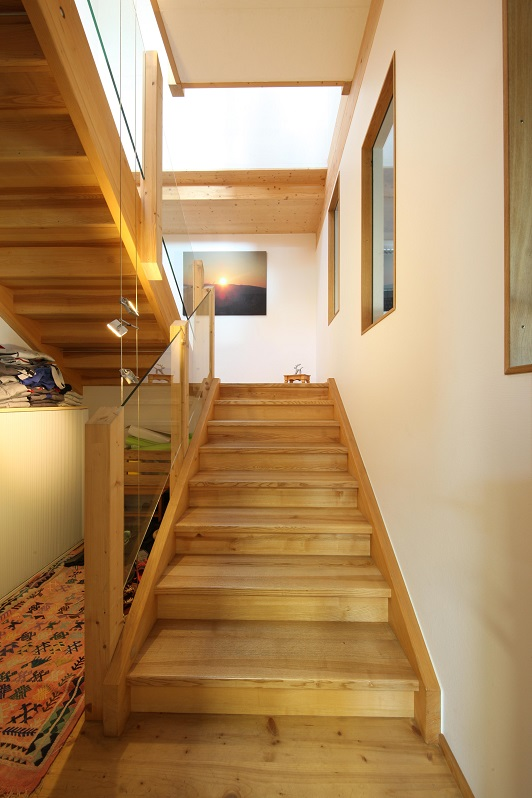 5_Obersee_Immobilien_Treppe