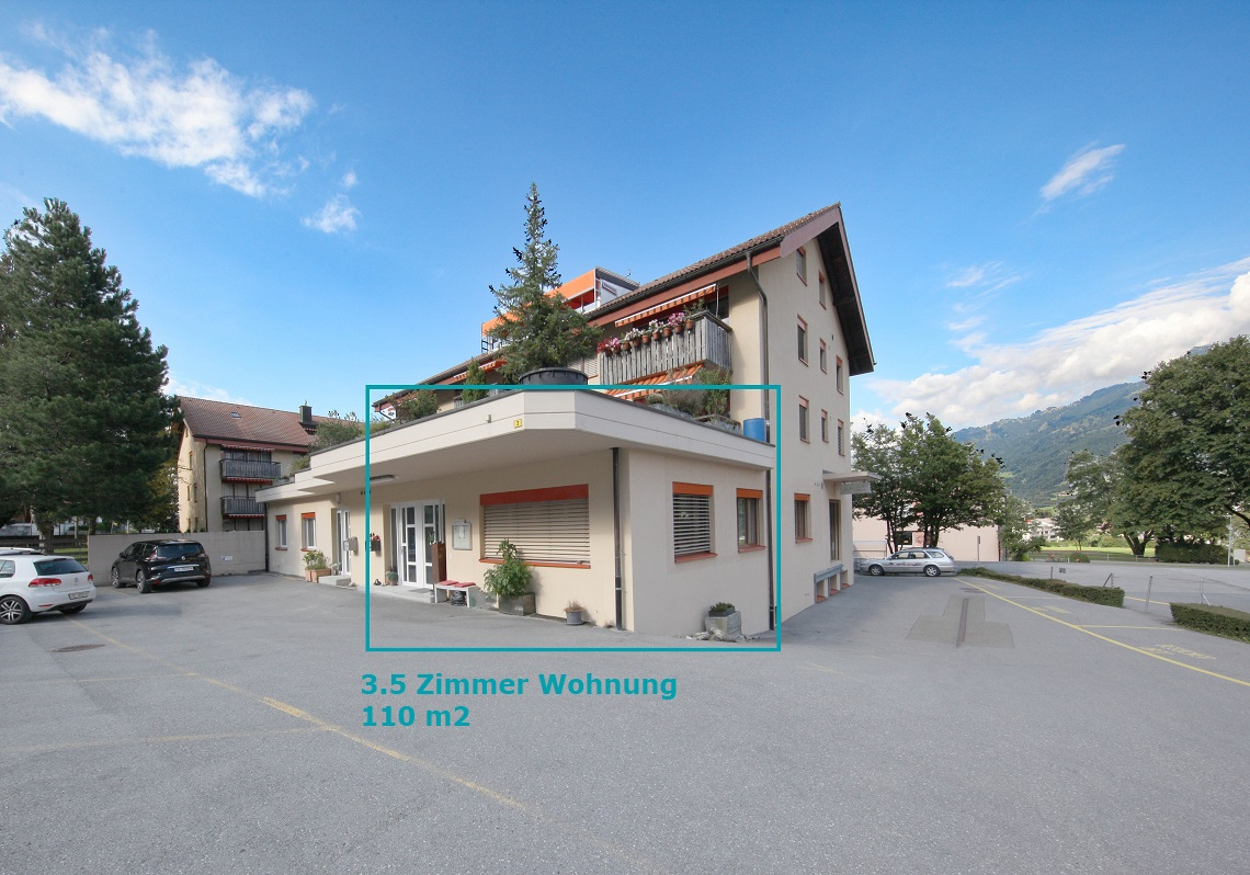 16_Obersee_Immobilien_35_Zi
