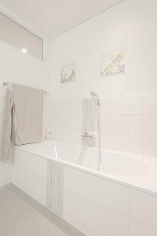 24_Obersee_Immobilien_Bad