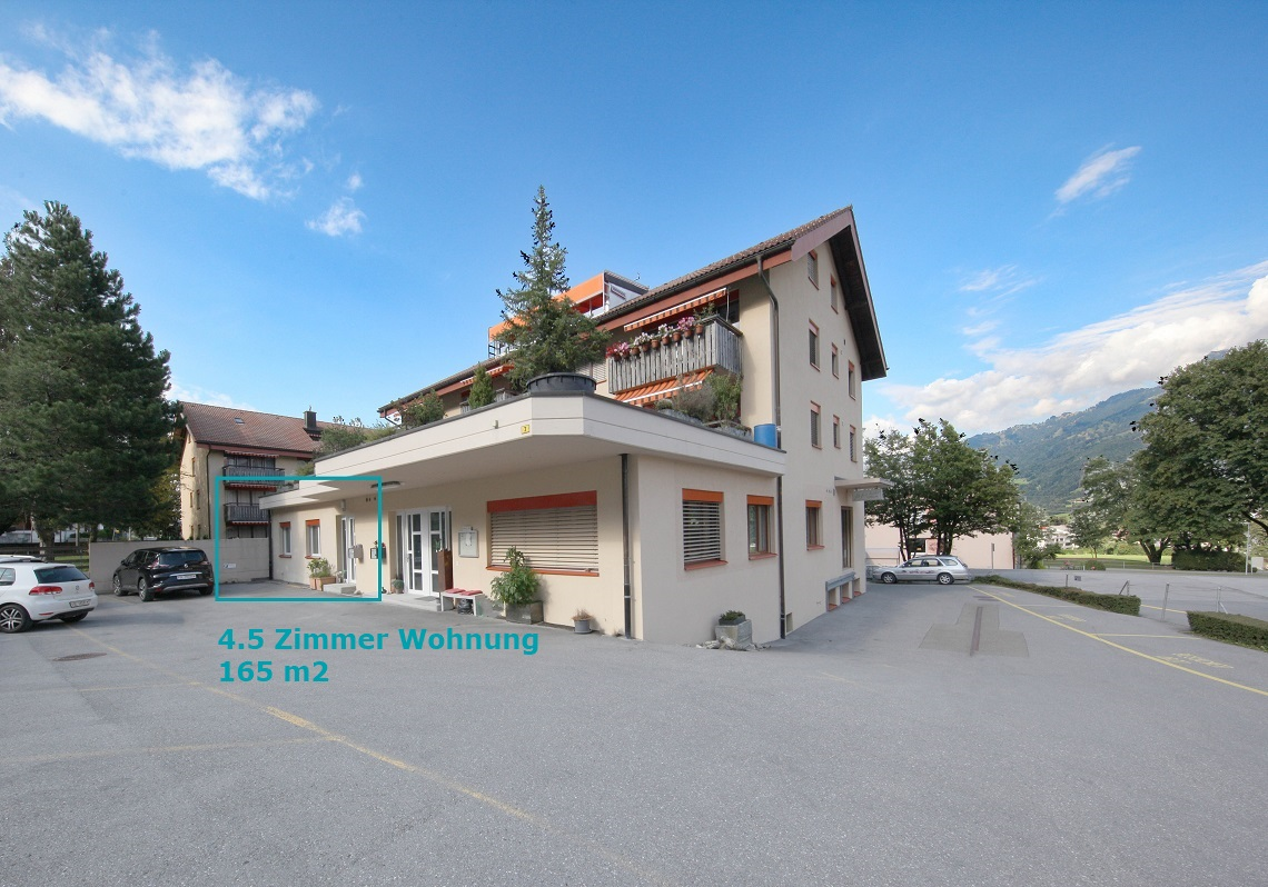 2_Obersee_Immobilien_45_Zi